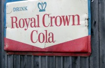 RC Cola and Chicago