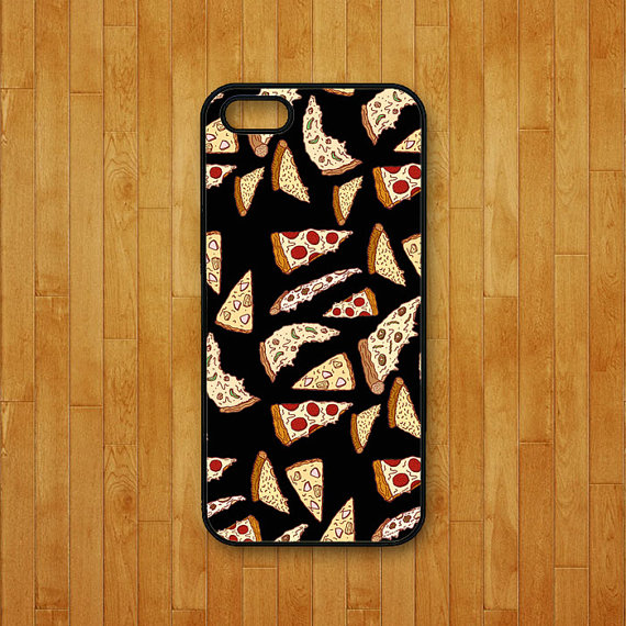Pizaz iPhone Case