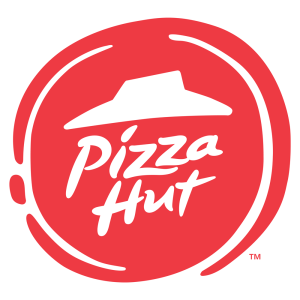 Pizza Hut Fails Pizza News